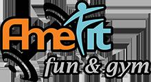 amefit logo ok-01foot