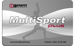 multisport-plus-karta