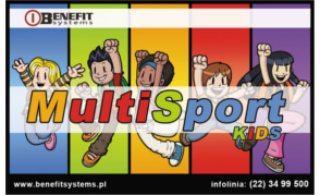 multisport-plus-kids-karta