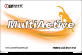 csm_dlaciebie_multisport_produkty_MultiActive_9dde6a39bd