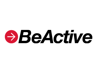beactive