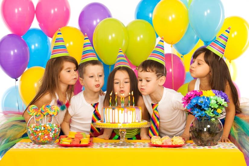 promocje urodziny w amekids