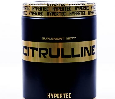 Citruline