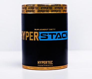 HyperStack
