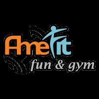 amefit-logo-fb